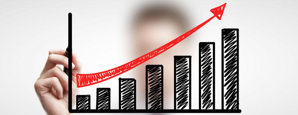 Groei MKB door Conversie Optimalisatie